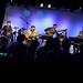 Banda del Padre - live im [ku:L]