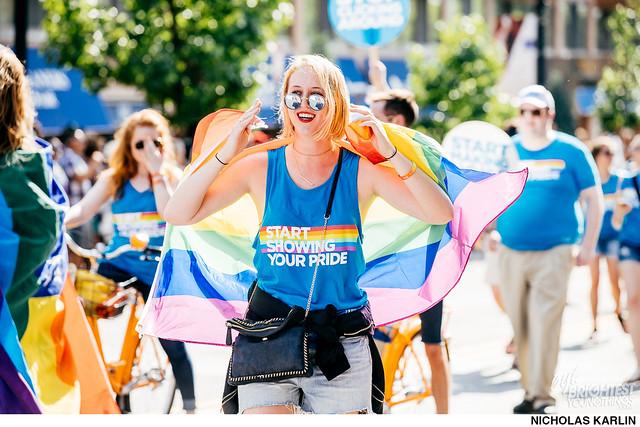 Pride Parade 2016-59