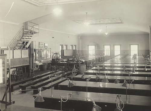 drafting_room_interior_1920_v2