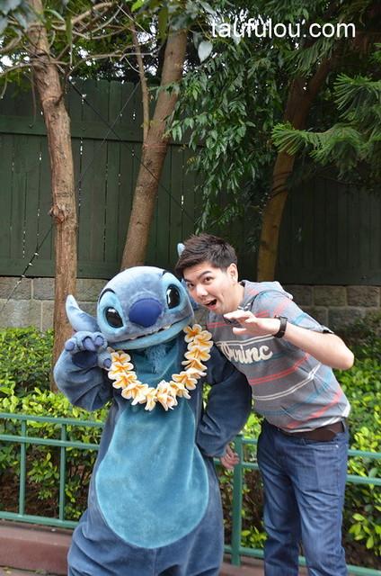 HK Disneyland (151)