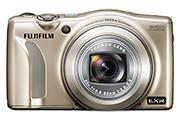 Fujifilm FinePix F770EXR, S$TBD