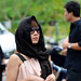 111004_POES02E17Shoot_HR_009