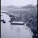 Small photo of Assi Ghaat, Varanasi