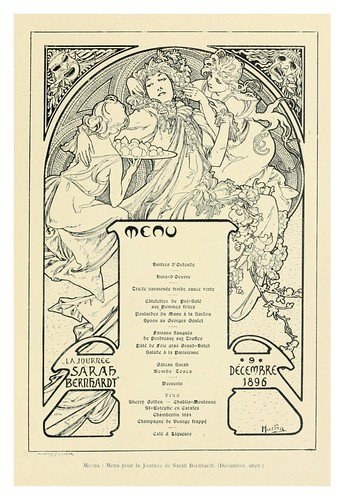 011-Les menus & programmes illustrés…1898
