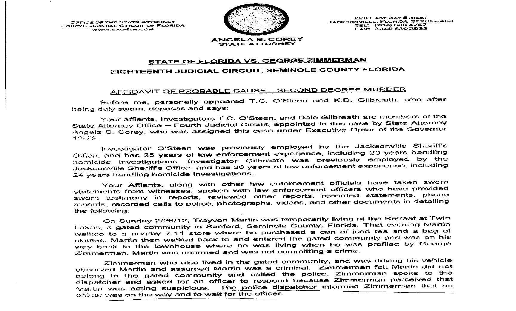 zimmerman.affidavit_Page_1