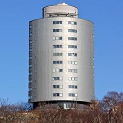 Guldheden Tower I