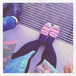 #fromwhereimstanding #vans #shoes i love these #springnights