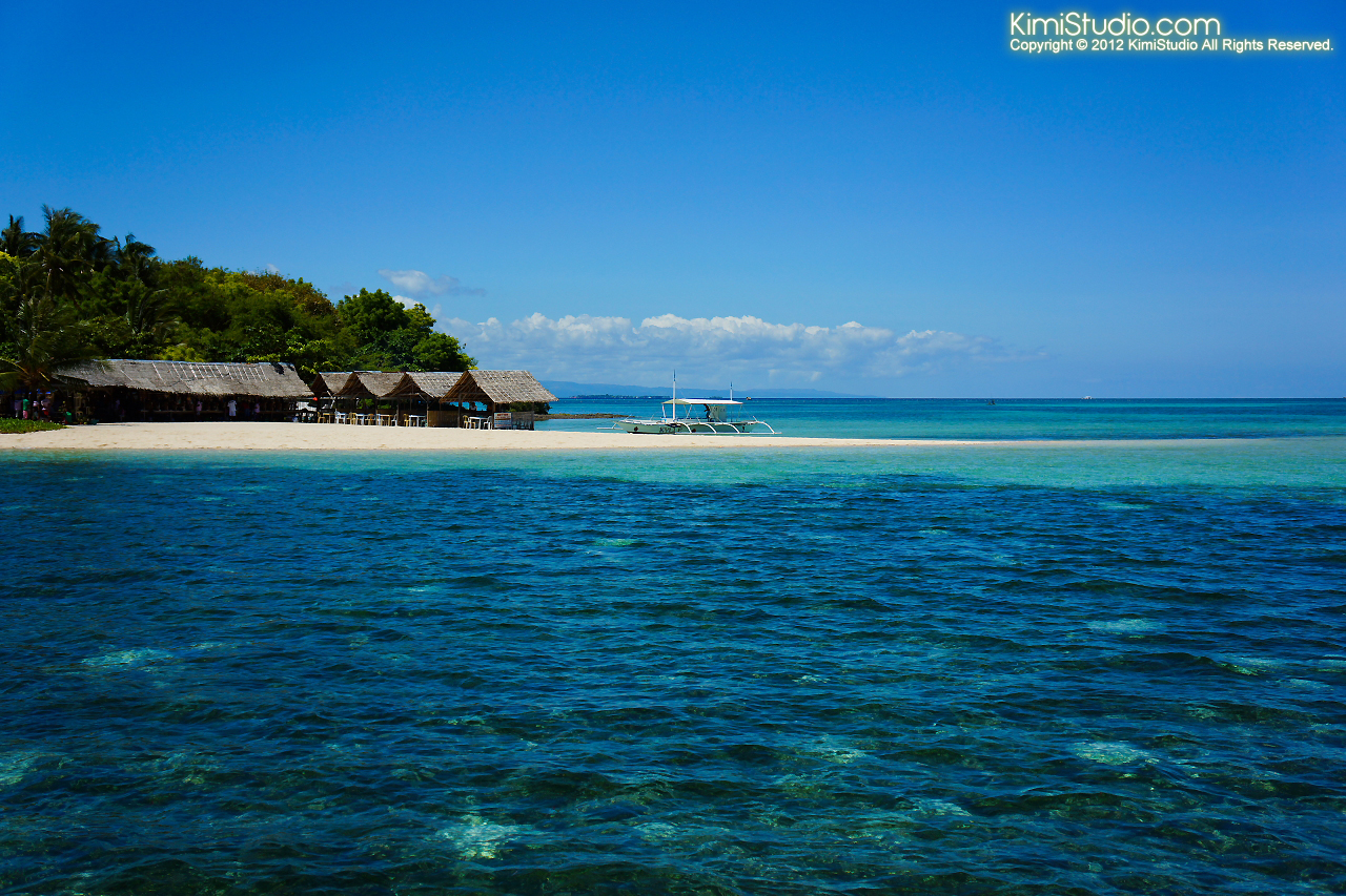 2012.04.19 Philippines-Cebu-Caohagan Island-041