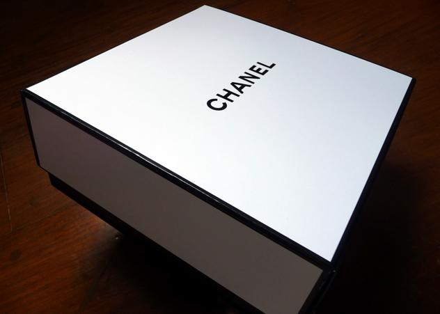 chanel7