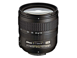 af-s-dx-zoom-nikkor-18-70mm-f35-45g-if-ed-1rva-640