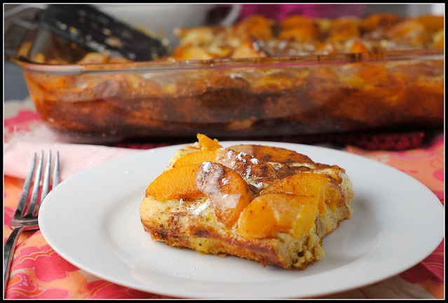 peachncreamfrenchtoast4