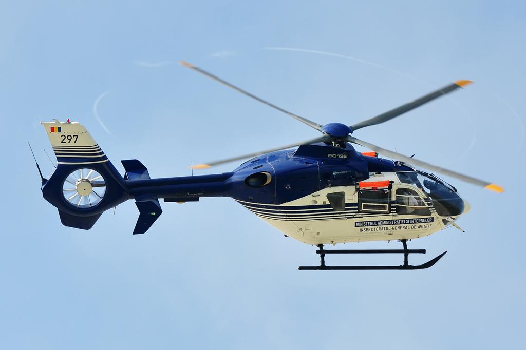 Cluj Napoca Airshow - 5 mai 2012 - Poze 6999891248_10dc948c85_o