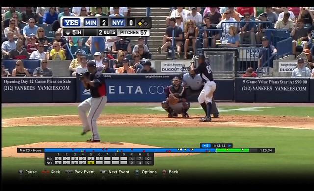 MLB.TV 4