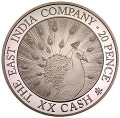 east_india_cash