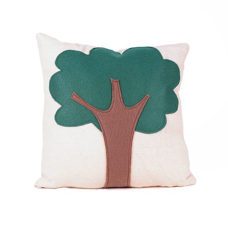 tree_pillow_ecofelt_ekofabrik