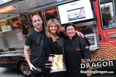 TEAM ROAMING DRAGON -GUESTS-FOOD BLOGGERS-GOURMET SYNDICATE -FRIENDS AND FAMILY-ROAMING DRAGON –BRINGING PAN-ASIAN FOOD TO THE STREETS – Street Food-Catering-Events – Photos by Ron Sombilon Photography-214-WEB