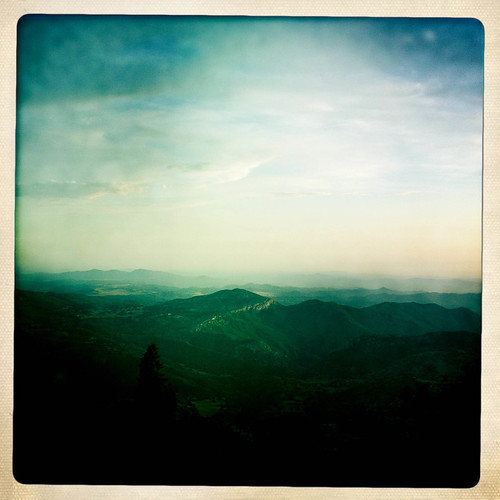 california sky mountpalomar hipstamatic