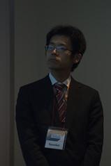 江里口 温, BOF1-04 トラブルシューターの頭の中身 ~ 7 年間の Java トラブルシュートサービスから, JavaOne Tokyo 2012