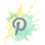 icon_pinterest-small