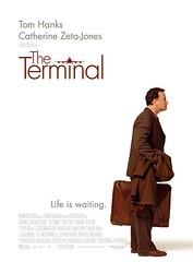幸福终点站 The Terminal(2004)_生命就是等待