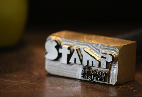 stamp_stamp