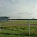 Rusk County Airport
