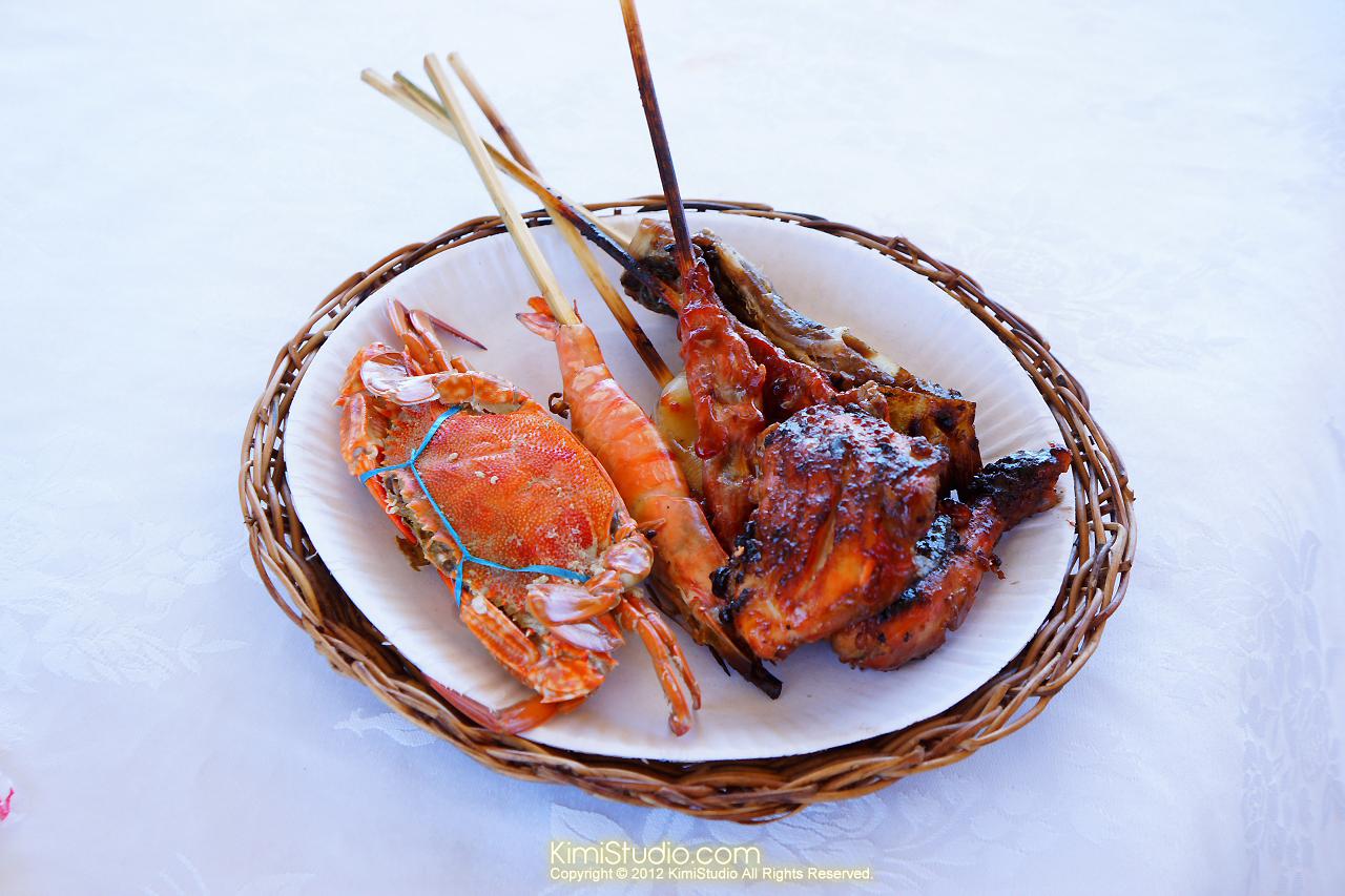 2012.04.19 Philippines-Cebu-Caohagan Island-060