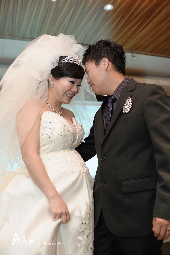 201120421仲賢&于芹-48
