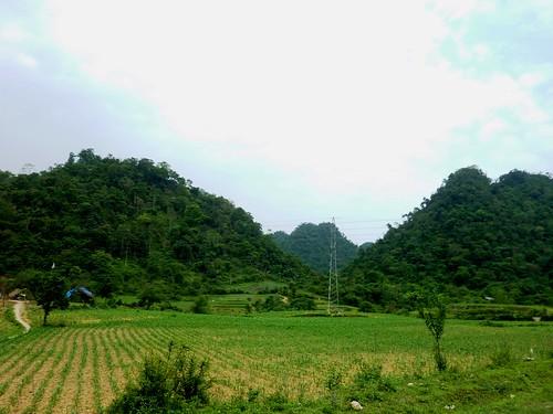 V-Route Lang Son-Cao Bang (122)