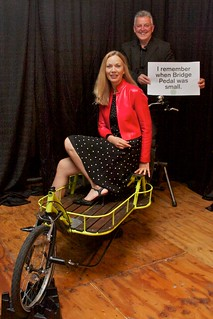 Alice Awards - Cargo Bike Photo Booth (2 of 41)
