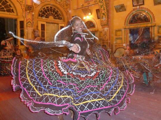 jodhpur riff india
