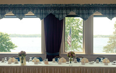 window treatment, textile, window, room, curtain, window covering, interior design, window valance,