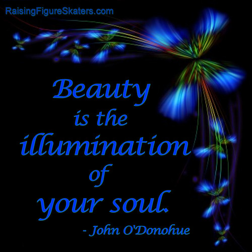 DChitwood_BeautyIsTheIllumination