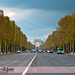 Les Champs-Elysées