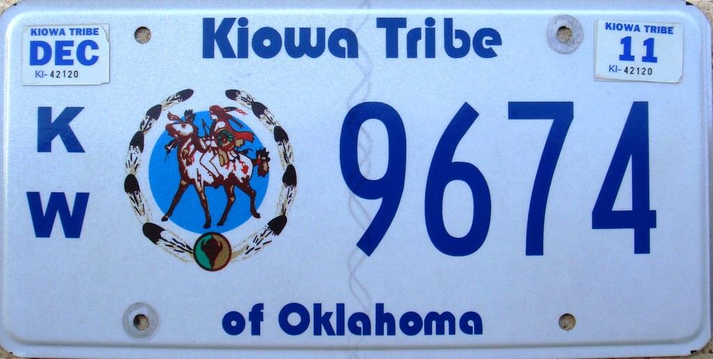 Sukos License Platess Most Interesting Flickr Photos Picssr
