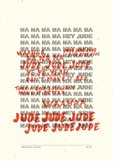 253. Hey Jude