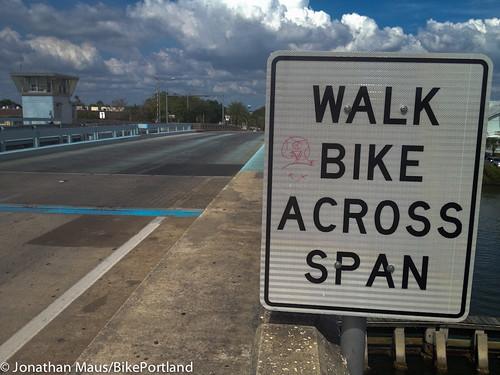 Bikes in Siesta Key, Florida-2