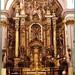 Iglesia de San Miguel Arcángel,Murcia,Región de Murcia,España