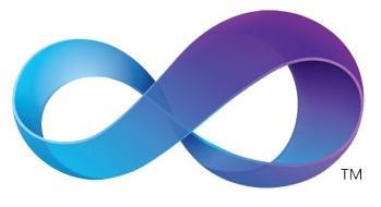 Microsoft Visual Studio 2012