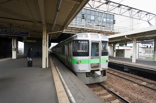 DSC05624