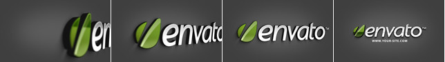Faites la promotion de votre produit ou service avec Kinetic Typo - 21