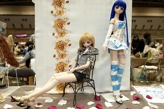 DollsParty27-DSC_3906