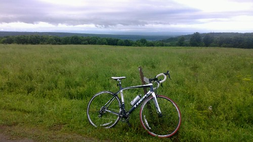 ny field bike trek mapmyride:route=92510051