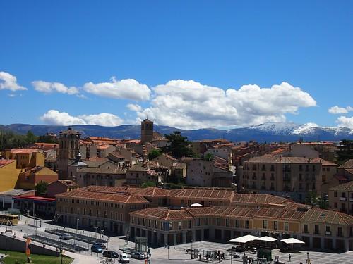 Segovia-32