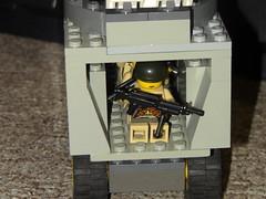 IMG_0240 by Grenade16