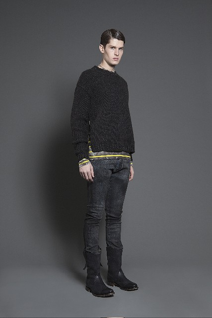 Diogo Wenzel0013_lot holon AW12-13(changefashion)