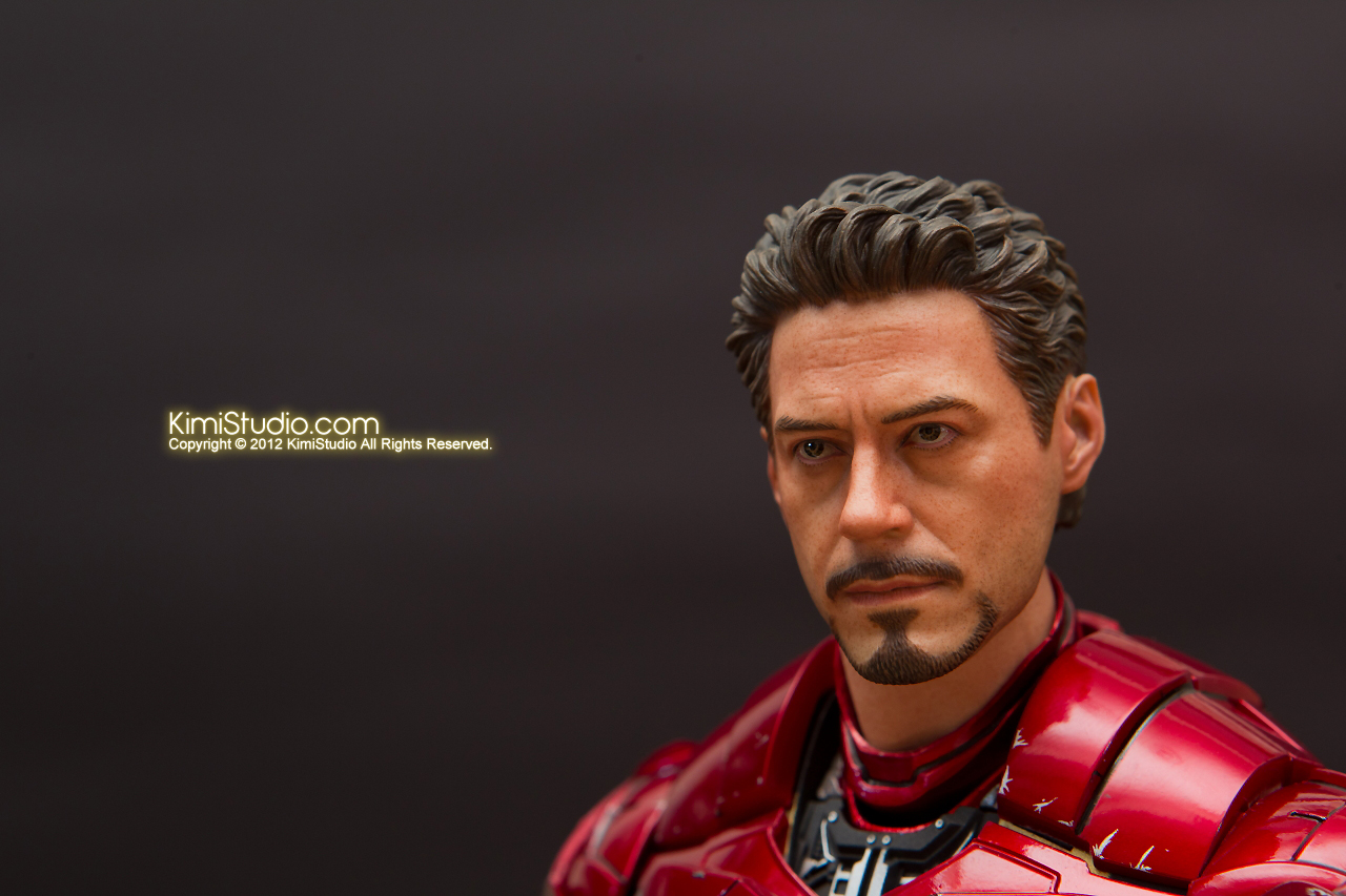 2012.05.10 Iron Man-021