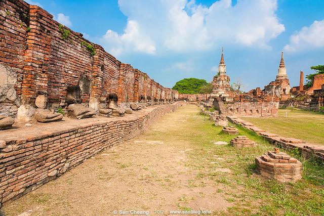 Thailand_2012-02-26-7605_2