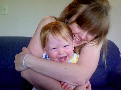 Photo on 2012-04-23 at 17.23 #2