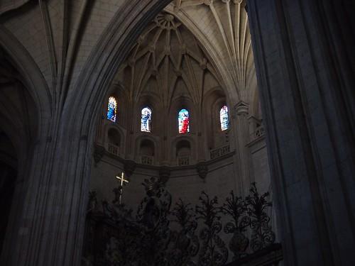 Segovia-60